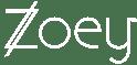 Zoey-Logo-White